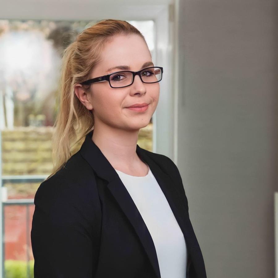 Steuerberatung Klein GbR in Duisburg - Team